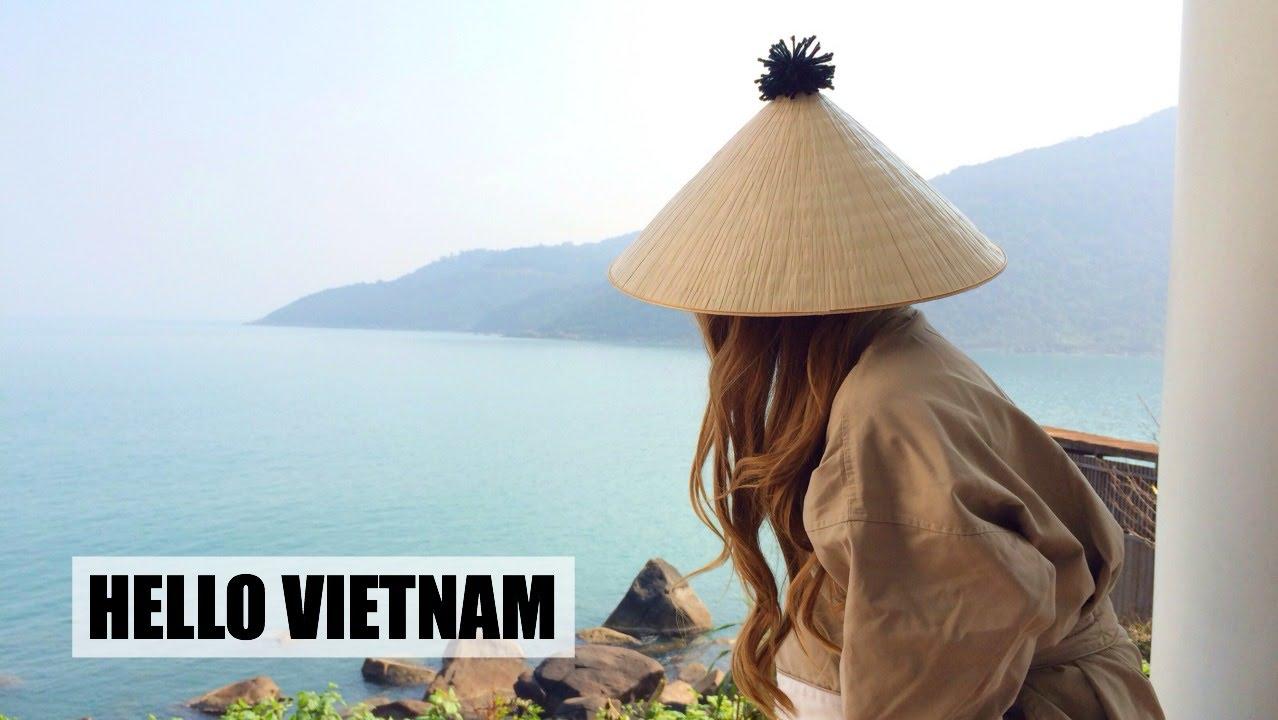 готовят картинка фортуна с надписью вьетнам брезаолу солят